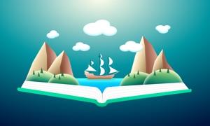 iStory Greatest Adventure Books
