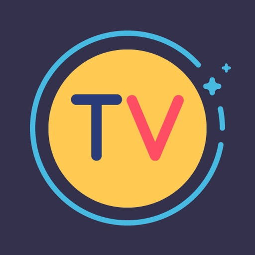 FreePlay TV - Player Television, Movie and for YouTube Video HD