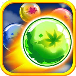 TapTap Candy: Star Poping Blast