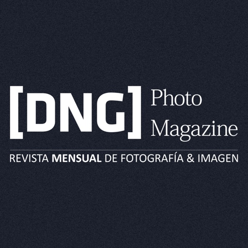 DNG Photo Magazine