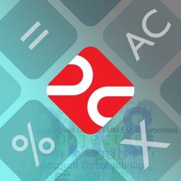 PCL Loan Calc
