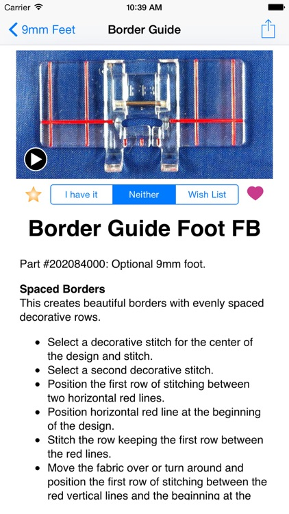 FootBook screenshot-4