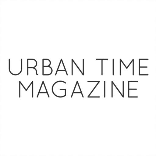 Urban Time Magazine