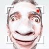 哈哈镜相机 - 变脸 + 变音,录制自拍视频