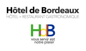 HdB-TV