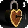 密室逃脱比赛系列3: 逃出100道密室之门 - 史上最难的密室逃脱游戏