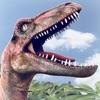 卡通 动物 园 恐龙 世界 手游  - 农场 战争 单机 游戏 免费 中文 版 3D