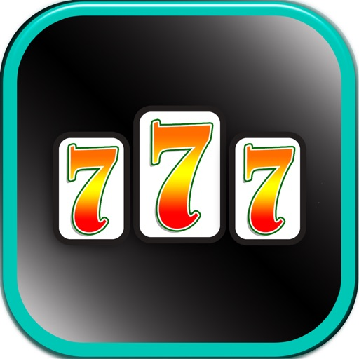 Amazing Triple Diamond - Free Carousel Slots icon