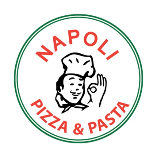 Napoli Pizza & Pasta in Benicia