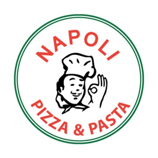Napoli Pizza & Pasta in Benicia
