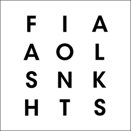 FashionTalks | Social Fashion Network to Discover New Outfits, Looks and Styles