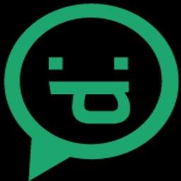 pChat.com