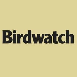 Birdwatch - the UK's number 1 magazine for expert birders