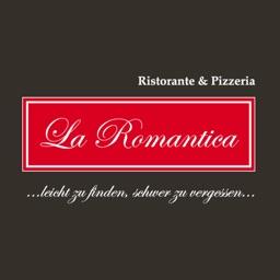 La Romantica Ristorante