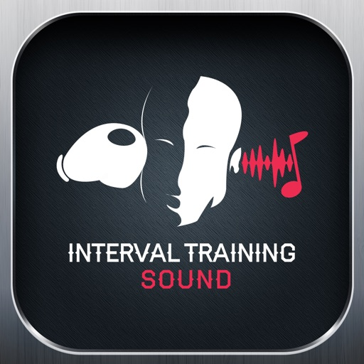 Interval Training Sound