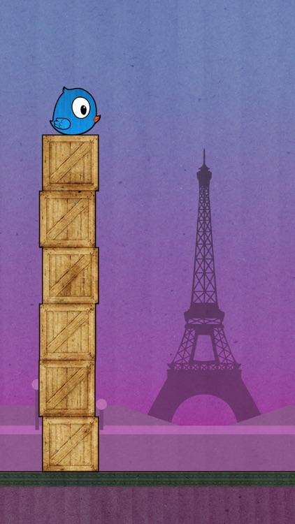 Kito's Adventures screenshot-3