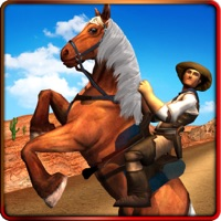 Codes for Texas Wild Horse Race 3D Hack