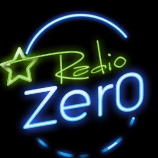 Radio Zer0