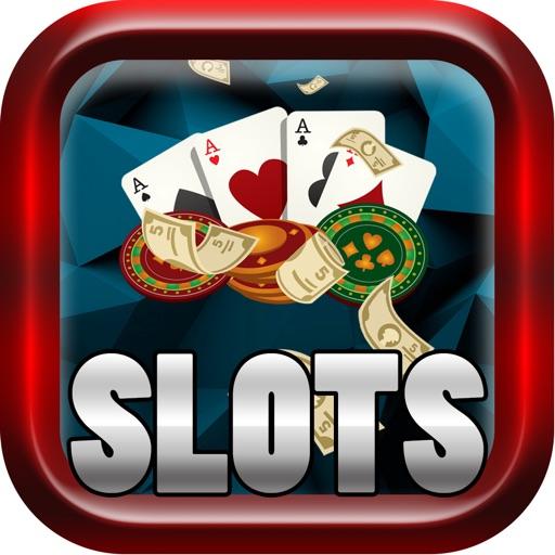 Genious & Genious Slots Machine - Play Las Vegas GAME!!!