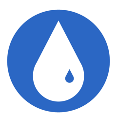 Water Tracker Daily- Water Reminder and Hydrate Your Body
