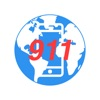 Planet 911 - Personal Safety, Security & Emergency Alert Tool - Instantly Record & Share Video Camera Messages and Audio Alerts to Your Contacts Ranking