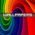 Wallpapers Dynamic icon