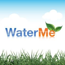 WaterMe