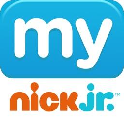 Mi Nick Jr