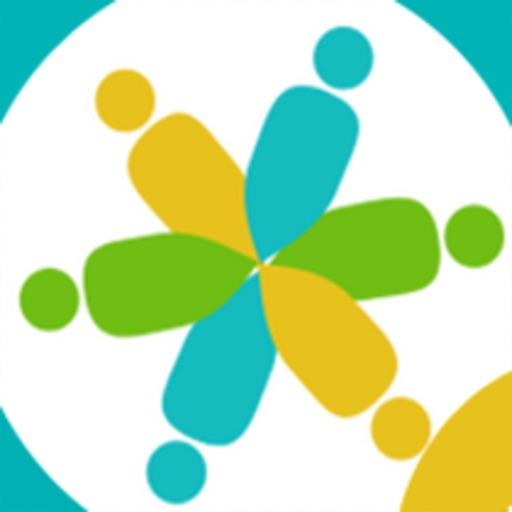 Social Enterprise Hub