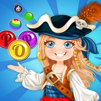 Codes for Pirate Paradise - Bubble POP Hack