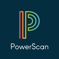 PS PowerScan