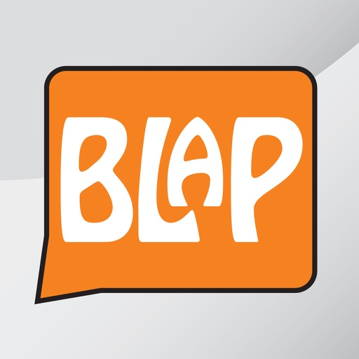 BLAP: Conference Calling