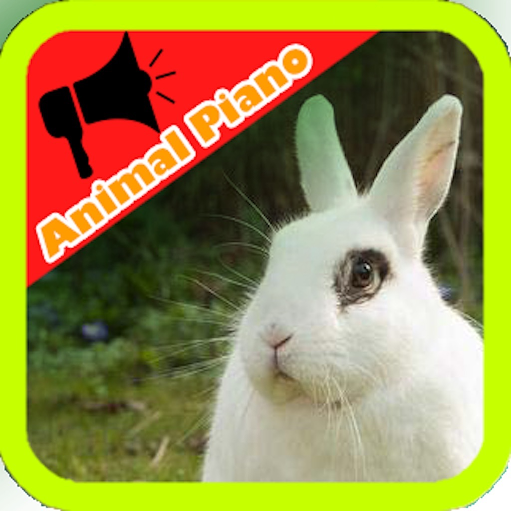 Animal Sounds Planet-Identify animal name with sounds hack