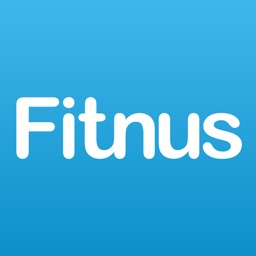 Fitnus - Join/Create Pick-Up Sports & Activities.