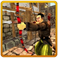 Codes for City Samurai Warrior Assassin 3D – real warriors combat mission simulation game Hack