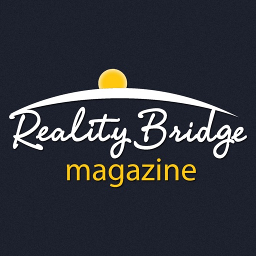 Reality Bridge Magazine
