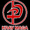 Beginners Class! Krav Maga - Kelly Janusz