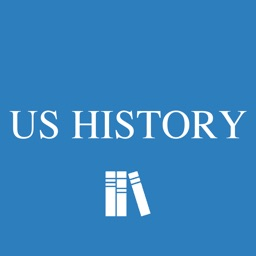 Encyclopedia of United States History