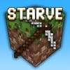 Starve Game - iPhoneアプリ