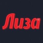 Лиза Russia (Lisa Russia) на пк