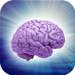 Braingle : Brain Teasers & Riddles Hack Online Generator