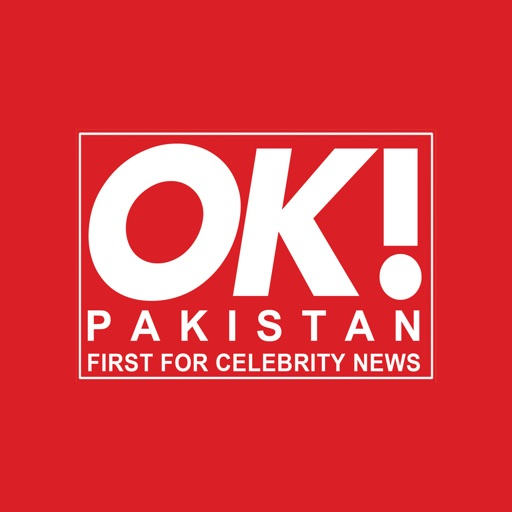 OK! PAKISTAN