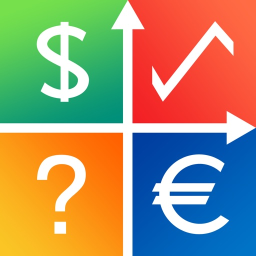 Perfect Currency Converter Foreign Money Exchange Rate Calculator The Best Conversion Rates Finder Plus