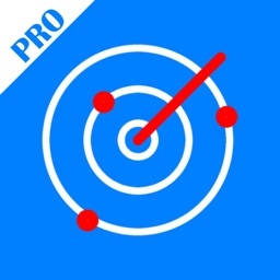 USA Tracker PRO : Live Flight Tracking & Status