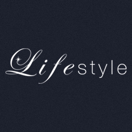 Lifestyle (Magazine)
