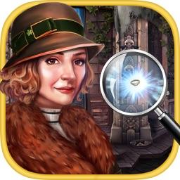 House of Dusk Hidden Objects Games