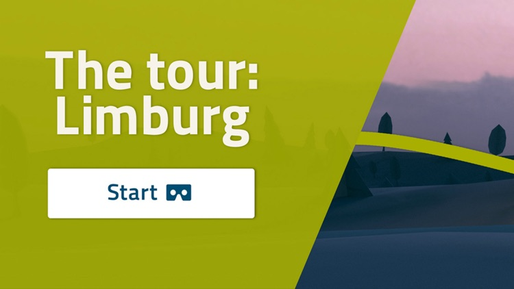 LRE Tour Limburg