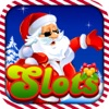 777 Lucky Casino Christmas Holiday Bash Slots