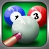 Pool 3D Pro : Online 8 Ball Billiards