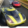 3D Rally Racing Hot Drift Driver Dubai Street Drifting Drag Racing Simulator - iPhoneアプリ